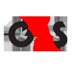 gas-logo