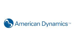 American Dynamics Logo