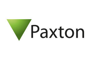 Paxton Logo