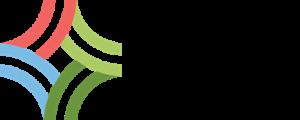 sfmta-logo