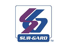 Surgard Logo