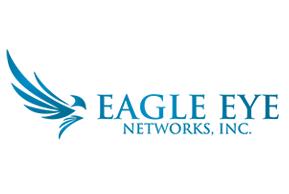 Eagle Eye Networks Logo