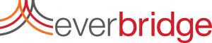 everbridge-logo