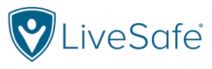 livesafe-logo