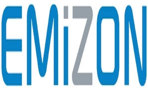 emizon-logo