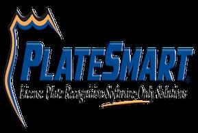 platesmart-logo