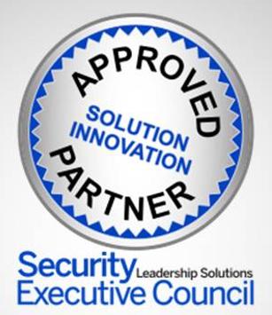 Security Executive Council Logo
